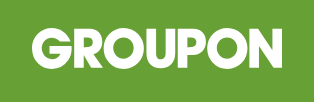 groupon for restaurants