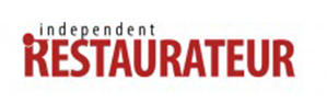 independent restaurateur